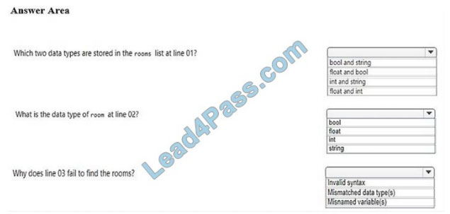 brain2dumps 98-381 exam questions q7-1