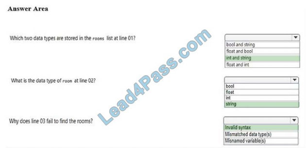brain2dumps 98-381 exam questions q7-2
