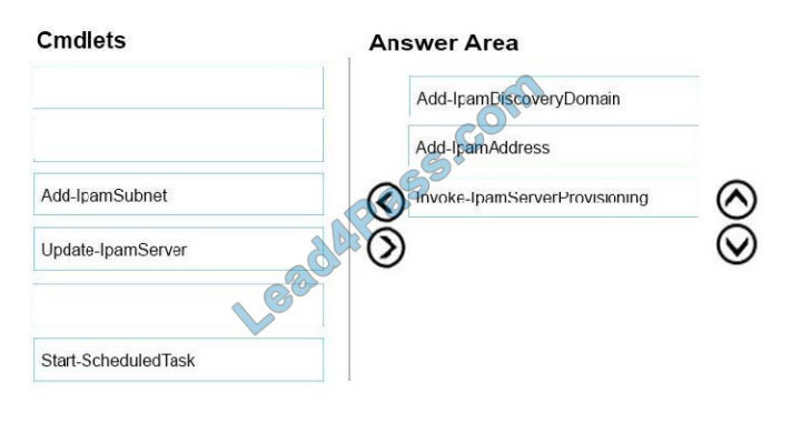 lead4pass 70-741 exam questions q6-1