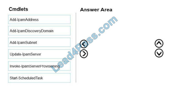 lead4pass 70-741 exam questions q6